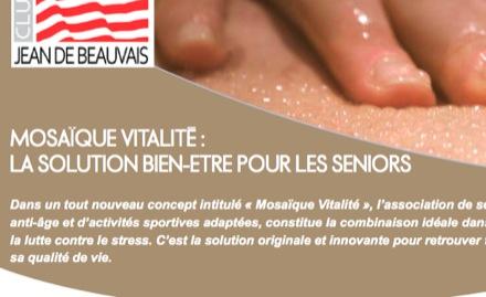 mosaique-vitalite-bien-etre-seniors