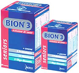 bion-3-seniors