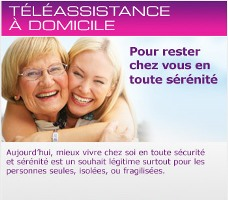 teleassistance_on1