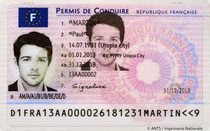 nouveau-permis-europeen