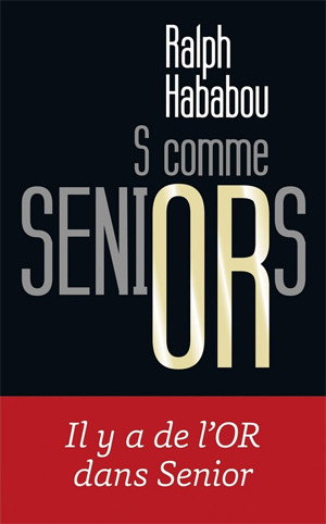 s-comme-senior
