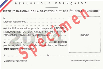 insee-carte