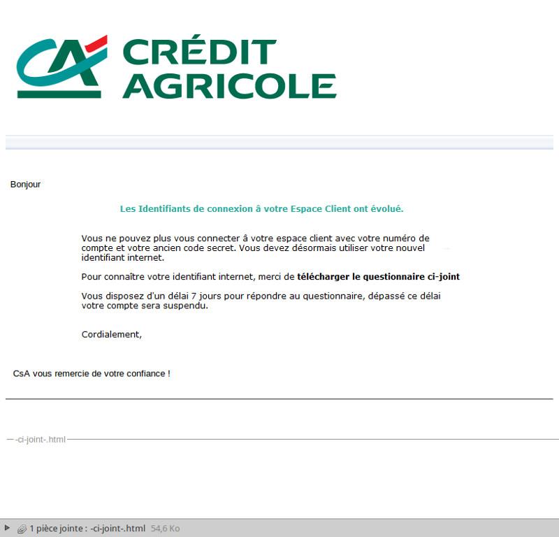 phishing-ca1