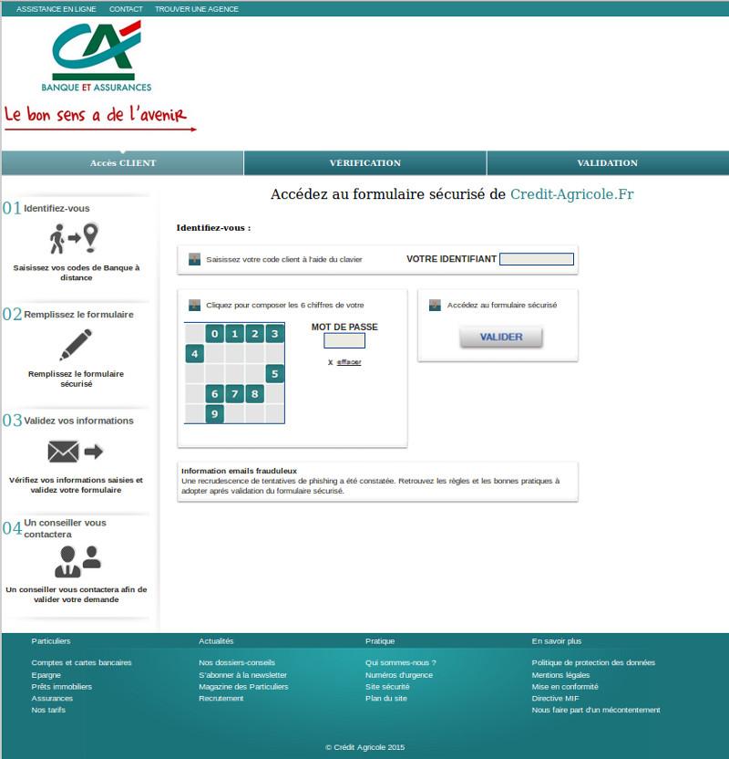 phishing-ca2