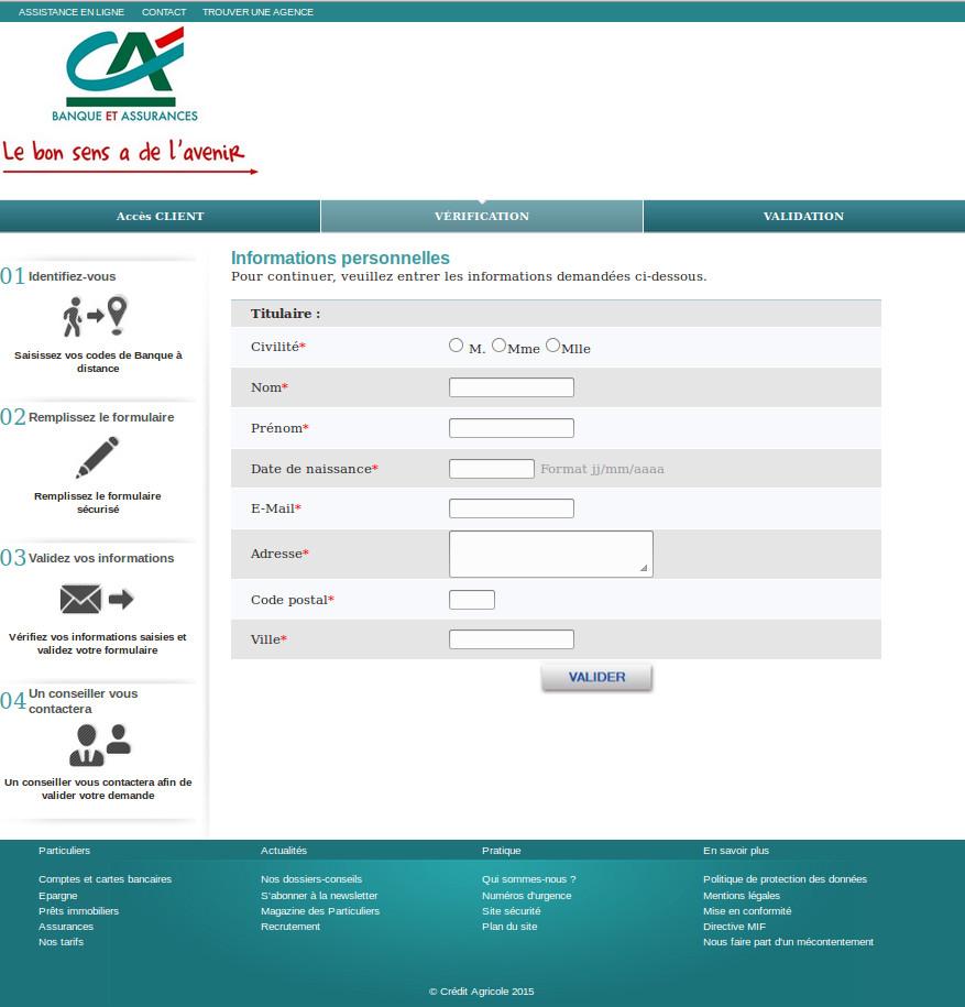 phishing-ca3