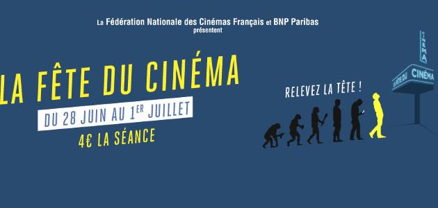 fete-cinema-2015