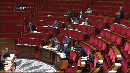 screenshot-assemblee-nationale-2015-10-21