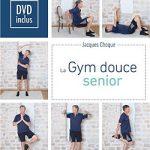 gym-douce-senior-250