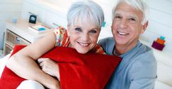 Comment prévenir l'hypertension artérielle