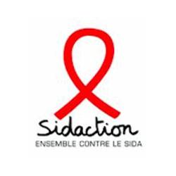 VIH / Sida et seniors