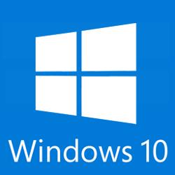 Windows 10 gratuit !