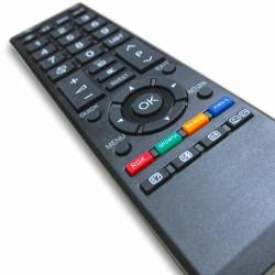 Votre TV obsolète en 2016 ?