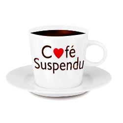 Et un café suspendu, svp !