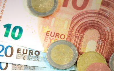 Frais Bancaires : Combien ça coûte ?