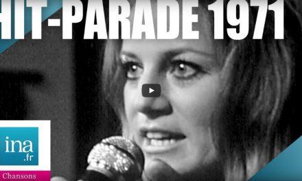 Hit-Parade 1971