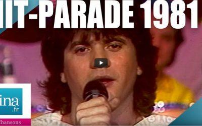 Hit-Parade 1981